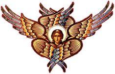 ZABAOTH | Heilig Heilig Heilig Herr Gott Sabaoth