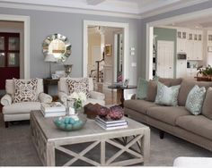 Living Room Ideas That Will Maximize Your Small Space 05 - HOMIKU.COM