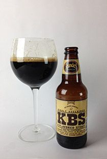 23 of the Best Barrel-Aged Stouts