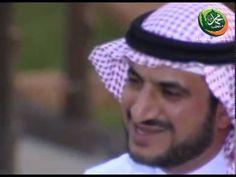موال في مدح النبي وآله محمد العزاوي - YouTube Captain Hat, Hats, Hat, Hipster Hat