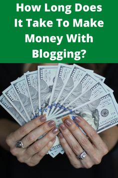 Free Money Now, Make Money Fast, Make Money Online, Money Today, Save Your Money, Ways To Save Money, Money Saving Tips, Money Tips, Money Savers