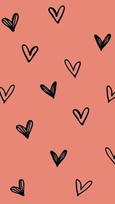 21 ideas photography wallpaper backgrounds posts for 2019 Moda Wallpaper, Iphone Background Wallpaper, Pastel Wallpaper, Aesthetic Iphone Wallpaper, Cellphone Wallpaper, Cartoon Wallpaper, Disney Wallpaper, Screen Wallpaper, Aesthetic Wallpapers