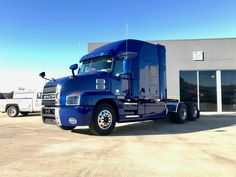 24 Best Big Rigs and Big Trucks Collection images in 2013 | Big rig