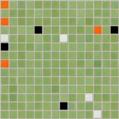 pantone color chart | art | pinterest | pantone color chart