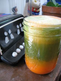 Drink Your Veggies: Juicing Recipes For Picky Eaters