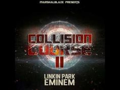 Linkin+Park%3B+Eminem+In+my+renegade+-+http%3A%2F%2Fbest-videos.in%2F2013%2F01%2F05%2Flinkin-park-eminem-in-my-renegade%2F