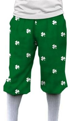 6b8523470 41 Best St Patricks Day Golf Gear images | Ootd, Outfit of the day ...