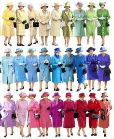 Celebrity news queen elizabeth aesthetic, jackie k. - Celebrity news queen elizabeth aesthetic, jackie kennedy and queen el -