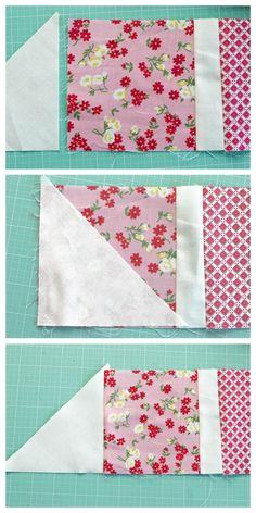 Lattice Baby Quilt Tutorial Baby Girl Quilts, Kid Quilts, Girls Quilts, Easy Quilts, Small Quilts, Baby Quilt For Girls, Quilt Baby, Charm Quilt, Charm Square Quilt