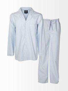 Lexington Pyjama - perfect!