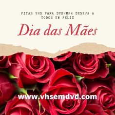 #diadasmaes Dvd, Movie Posters, Movies, Happy Mothers Day, Ribbons, Films, Film Poster, Cinema, Movie