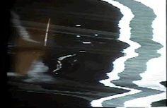 glitch + gifs == glitchgifs Video Fx, Photoshop Ideas, Glitch Art, Motion Design, Overlays, Wave, Bb, Banner, Bloom
