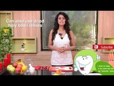 Home Remedies for Yellow Teeth | Top 10 Home Remedies
