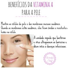 A receita do Dr. Pitanguy: creme anti rugas caseiro! – Wendy's Stuff Canal E, Bare Minerals, Spa Day, Home Remedies, Mascara, Herbalism, Health Care, Make Up, Internet