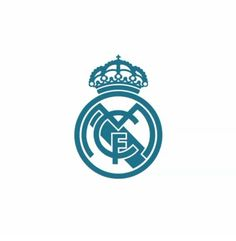 Real madrid logo low poly vector designs on behance soccer real madrid cristiano ronaldo hipster bunny artworks logos wallpapers rabbit hipsters voltagebd Images