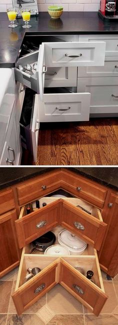 #homedesign #kitchendesign #kitchenorganization