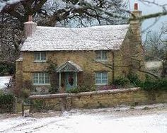 how to build a fairy tale cottage - Google Search