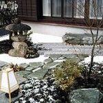 20051227-12 Japanese Garden Style, Garden Styles, Outdoor, Outdoors, Outdoor Games, The Great Outdoors