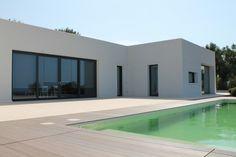 #wholesale imitation hardwood marine flooring in Sevilla