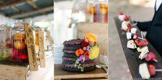 wellington_langkloof_roses_wedding_photographer_yolande_marx_kraak_fleur_le_cordeur_theo_isobel Rose Wedding, Roses, Table Decorations, Pink, Rose, Dinner Table Decorations