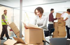 Moving from one location to another can be very challenging and time-consuming. If you doing this job from your end then it's might be difficult you need a professional. Here comes Monarch Removals who done this job for you very smoothly  not only #homemoving they also done #officerelocation. Call us on 1300 800 971 or visit our website .