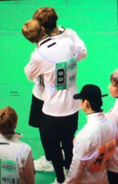 yoonmin moments - back hug Jimin, Bts Bangtan Boy, Yoonmin, Fanfiction, Bff, Back Hug, Wattpad, Love Ya, Kpop