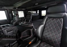 What's So Trendy About Hummer Interior Pictures That Everyone Went Crazy Over It? Hummer Interior, Truck Interior, Interior Photo, Interior Ideas, Hummer H3, Hummer Truck, Toyota Tundra Accessories, Car Accessories For Guys, Bug Out Vehicle