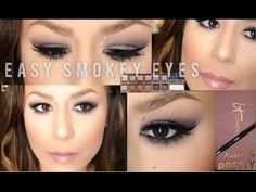 it Cosmetics Naturally Pretty Palette Offer - YouTube