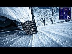 Top Ten  Best Winter Tyres-Similar types are offered here in the UK with…