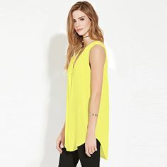 7830ccabf0f Boyfriend Style Long Blusas 2016 Summer Plus Size Fashion Sleeveless V Neck  Chiffon Women Blouses Tops Shirts XXXXL