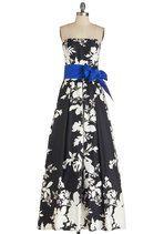 A to Gazebo Dress   Mod Retro Vintage Dresses   ModCloth.com