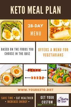 keto diet for beginners how to start; menu keto diet for beginners; keto diet for beginners lazy ~ Low Carb Meal, Keto Meal Plan, Diet Meal Plans, Keto Diet For Beginners, Recipes For Beginners, Menu Dieta, Diet Recipes, Healthy Recipes, Healthy Breakfasts