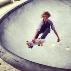 surf-it-like-pipe:    curren caples