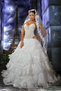 Wedding Dresses Style Saliba Wedding img8aaccfb1e393c5fe1
