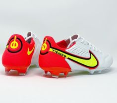 Soccer Shoes, My Opinions, Cleats, How To Look Better, Tacos, Nike, Boots, Football Boots, Football Boots