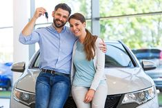 Getting a car loan with bad credit score can be difficult nowadays. Don't worry you still get a best car loan at credit score of See how can you get 500 credit score loan online. Used Cars Online, Buy Used Cars, Cheap Term Life Insurance, Online Loans, Car Buying Tips, Get Ripped, Loans For Bad Credit, Car Buyer, Car Finance