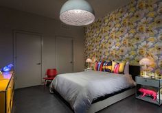 pendelleuchte plaster skygarden bedrooms diffused light