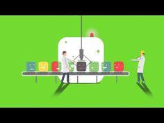 NAVER 앱스토어 온라인 광고 (30s) - YouTube