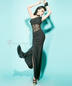 Maxi Dress #dress #fashion #buytrends
