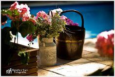 2 blog de noivas casamento mini wedding no campo decoração vintage romantica20
