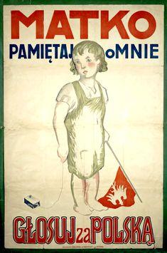 Znalezione obrazy dla zapytania plakaty 20-lecie wybory Poland, Baseball Cards, Retro, Sports, Revolution, Advertising, Google Search, Random, Poster