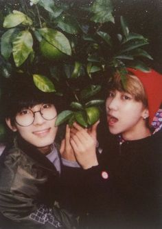 Wonwoo and The8