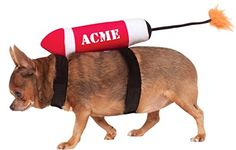 Rubies Costume Company Acme Pet Costume MediumLarge -- More info could be found at the image url.