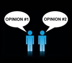 A post about the pro's and con's of sharing the details of your IVF treatment. Where do you stand on the issue?