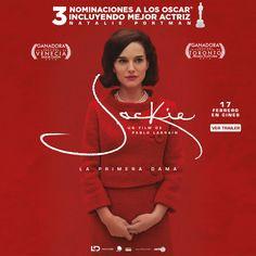 Noticias, actualidad, álbumes, debates, sociedad, servicios, entretenimiento y última hora en España y el mundo