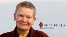The Heart of the Matter online course by Pema Chodron |  #TheHeartoftheMatter #onlinecourse #PemaChodron #PersonalDevelopment #PersonalTransformation #Buddhist #tonglen #pema #greatcoursesonline