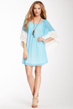 VAVA Celine Dress