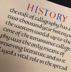 modern, decorative and traditional works of quality Calligraphy Writing Styles, Calligraphy Lessons, Copperplate Calligraphy, Calligraphy Words, Calligraphy Practice, How To Write Calligraphy, Penmanship, Pretty Fonts Alphabet, Creative Lettering