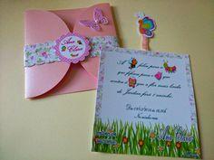 Lily-Baby-Shop: Kit Festa Personalizada Decoracao e Lembrancinhas Jardim Encantado, Borboleta, Passarinho e Fantasias Tutu Baby