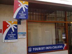 Tourist Info Cullera en Cullera, Comunidad Valenciana